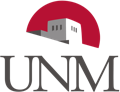UNM holds Budget Summit May 24