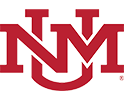 UNM celebrates Andrew Mellon Fellows